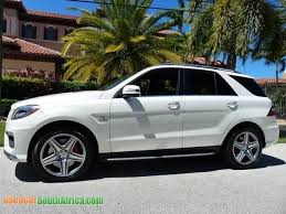 R 259 900 view car wishlist. 2014 Mercedes Benz Ml 63 Awd Ml 63 Amg 4matic 4dr Suv Used Car For Sale In Aliwal North Eastern Cape South Africa Usedcarsouthafrica Com