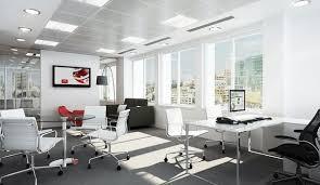 corporate office layout. Office Layout Corporate