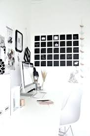 home office decorate cubicle. Office Decors Smart Chalkboard Home Ideas Cubicle Decoration Themes For Competition Decorate S