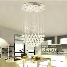 gallery 74 chandelier gallery chandelier gallery chandeliers reviews trend salon chandelier on home decoration ideas with gallery 74 chandeliers