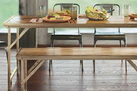 dining table with bench seats. Dining Bench Seat Table With Seats