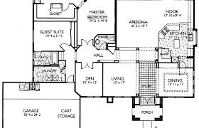 hog farrowing house plans portable