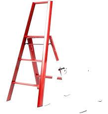 compact step stool closet step ladder closet step ladder closet step stool compact stylish pleasant idea compact step stool