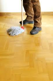 pergo floor cleaner floor cleaner best mop for laminate best cleaner for laminate wood floors laminate