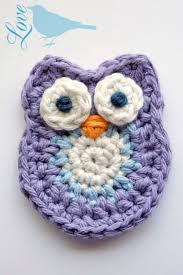 Free Crochet Patterns For Beginners Fascinating Free Easy Crochet Patterns For Beginners Hative
