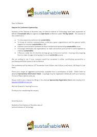 best photos of corporate sponsorship request letter corporate sample sponsorship request letters