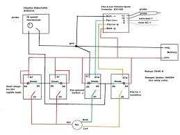 4 wire ceiling fan switch wiring diagram to hunter stunning hunter 4 wire ceiling fan switch at 4 Wire Ceiling Fan Switch Wiring Diagram