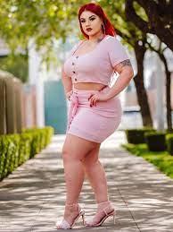 Pin on Her fan club-14 Stephanie Gonzalez