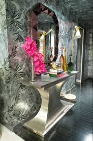 Ovadia Design Group Best Ideas You Can Steal From Top Designers Ovadia Design