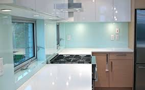 colored glass backsplash back painted glass kitchen glass kitchen colored glass tile backsplash