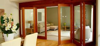 lovely sliding doors melbourne d44 in modern home decoration
