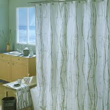 bamboo shower curtain rings ideas of bamboo shower curtain within measurements 900 x 900