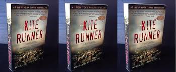 the kite runner tells a betrayal tale heavy in family and cultural the kite runner by afghan american writer khaled hosseini tells the fictional tale of two unknowing half brothers growing up in