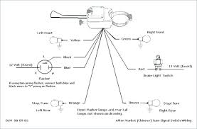 universal wiring diagrams for tail lights wiring diagram libraries turn signal and brake light wiring hot rod tail light wiring diagramturn signal and brake light
