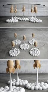 side table: лучшие изображения (94) | Столики, Мебель и Датская ...