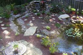Backyard Ponds 5 Most Inspiring Backyard Ponds Sweeney Feeders