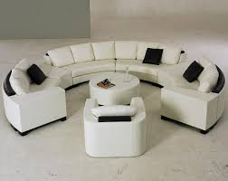 Lounge Style Ideas Tags This Is Not A Modern Living Room Furniture