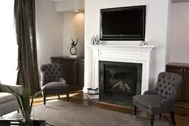 kids room decor ideas idea fireplace niche transitional living winsome white wall color