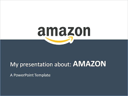 Powerpoint Template Free Download 2015 Animated Template Free Best Rustic 3d Powerpoint Templates