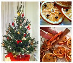 fruit christmas decorations. Unique Fruit MERRY CHRISTMAS  Throughout Fruit Christmas Decorations D