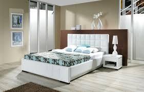 deko furniture. Bedroom Furniture Hell Frisch Brown Carpet Wannddeko Deko