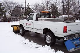 Take your pick……… Choosing the best snow plowing and ice control ...