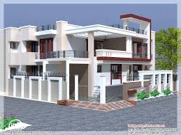 3d home design online easy to use free house elevation n adorable