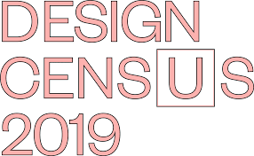Google Graphic Design Salary Design Census 2019