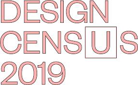 Entry Level Graphic Design Jobs Minnesota Design Census 2019