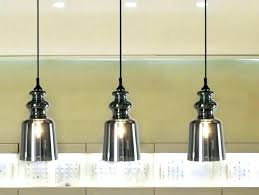 full size of bright star lighting chandeliers light at medium size of bes lighting fixtures bright