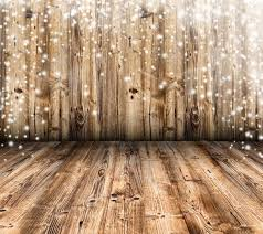 wood floor and wall background. Image 0 Wood Floor And Wall Background