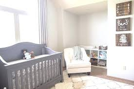 rugs for nursery rooms gray nursery rug nursery rugs boy rugs for nursery boy home design