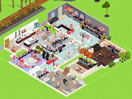 Design Home App Crowdstar Adorable Home Design Games - Home Design Ideas