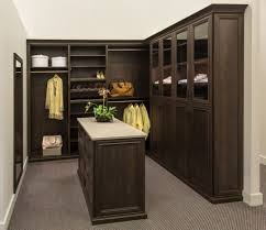 custom walk in closets bucks county pa