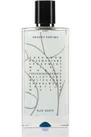 50 ML, Womens Fragrances <b>Agonist</b>, Style code: <b>bluenorth</b>-wom