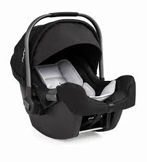 car seat sun shade cover luxury nuna pipa infant car seat