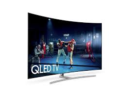 samsung products 2017. qled tv samsung products 2017 e