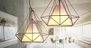 wire cage pendant lighting furniture wire cage pendant light brilliant me for from wire cage bronze