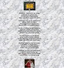 80 Geburtstag Oma Gedicht