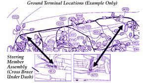 02 nissan altima radio diagram www albumartinspiration com 04 Nissan Altima Engine Wiring Diagram tech tip nissan mil on with dtc u 1000 or u 1010 stored in ecu 02 nissan altima radio diagram 2002 Nissan Altima Wiring Diagram