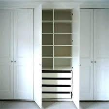 Ikea Bedroom Closets Built In Bedroom Closets Built Closet Systems Best In  Wardrobe Ideas On Cupboards Bedroom Closets Ikea Bedroom Wardrobe Closet
