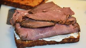 deli sliced roast beef. Beautiful Sliced Deli Classic Brand Seasoned Cooked Roast Beef Round Made By Erie Meats Is  Being Recalled In Canada Hintofwinecom On Sliced 2