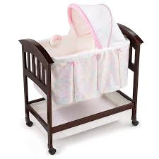 Nursery Beddings Tar Cot To her With Baby Furniture Stores