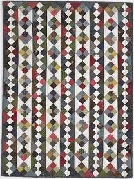 Underground Railroad Quilt Pattern underground railroad quilt code ... & ... Underground Railroad Quilt Pattern the underground railroad quilt code  patterns books the ... Adamdwight.com
