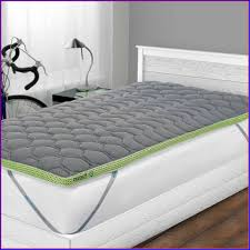memory foam mattress topper walmart. Memory Foam Pillow Top Walmart Mattress Topper R