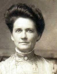 Mary Polly Gardner (Main) (1787 - 1863) - Genealogy
