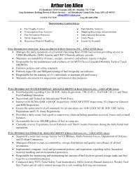 shipping and receiving resume. warehouse shipping and receiving resumes Thevillasco