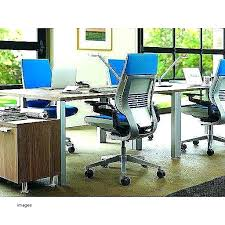 Office desk solutions Office Furniture Office Desk Solutions Used Government Of Furniture New Of Desk Desk Desktop Storage Solutions Innovative Office Office Desk Solutions Desk Ideas Office Desk Solutions Storage Solutions For Home Office Desk And