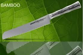 <b>Кухонные ножи</b>