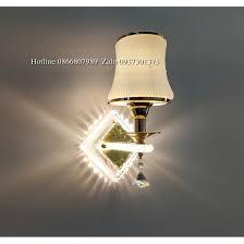 Đèn Tường Trang Trí Phòng Ng-Tặng Kèm Bóng Đèn LED giảm chỉ còn 175,000 đ